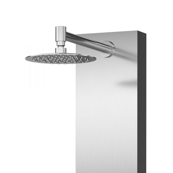 PULSE-ShowerSpas-Monterey-ShowerSpa-1042-SSB-897391001880-897391001880-1