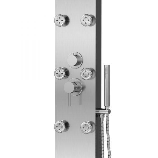 PULSE-ShowerSpas-Monterey-ShowerSpa-1042-SSB-897391001880-897391001880-2