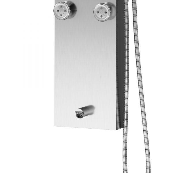 PULSE-ShowerSpas-Monterey-ShowerSpa-1042-SSB-897391001880-897391001880-3