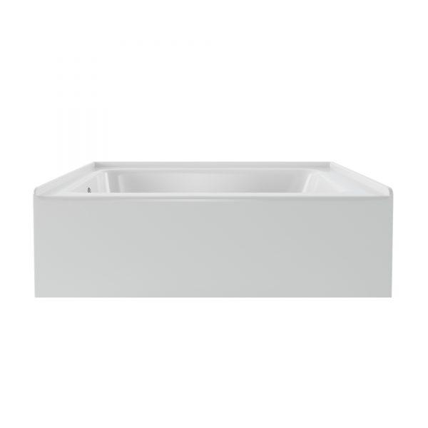 PULSE-ShowerSpas-PT-2001L-30-810028371071-1
