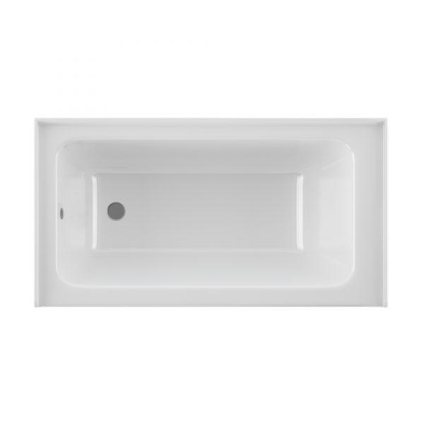 PULSE-ShowerSpas-PT-2001L-30-810028371071-2