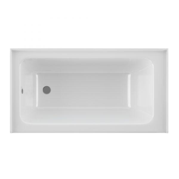 PULSE-ShowerSpas-PT-2001L-32-810028371088-2
