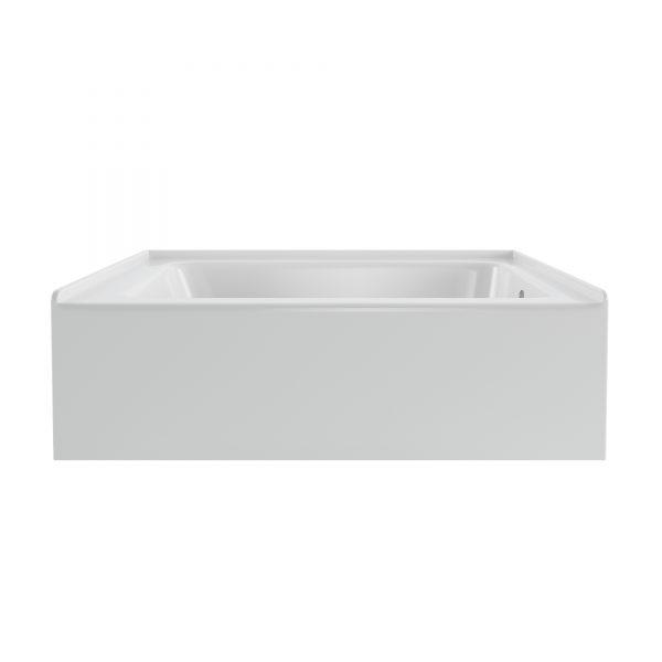 PULSE-ShowerSpas-PT-2001R-30-810028371095-1