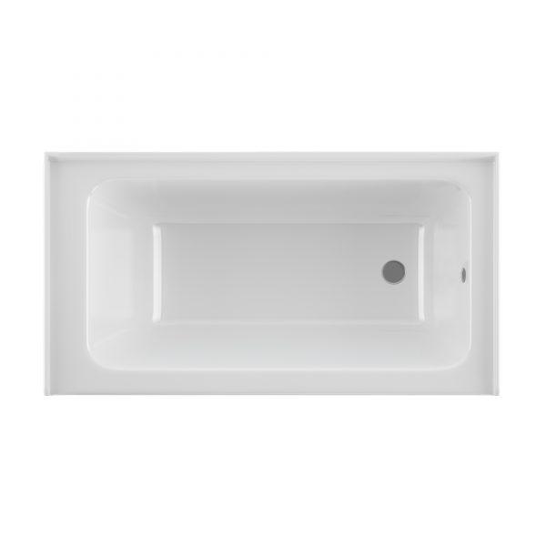 PULSE-ShowerSpas-PT-2001R-30-810028371095-2