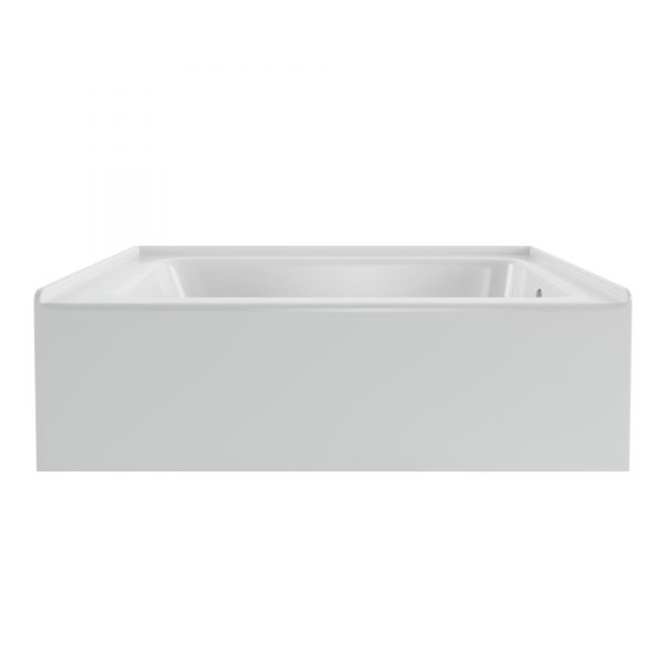 PULSE-ShowerSpas-PT-2001R-32-810028371101-1
