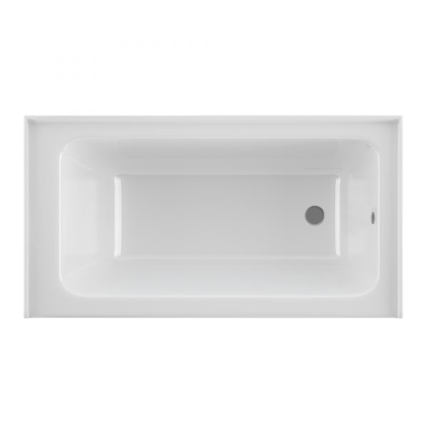 PULSE-ShowerSpas-PT-2001R-32-810028371101-2