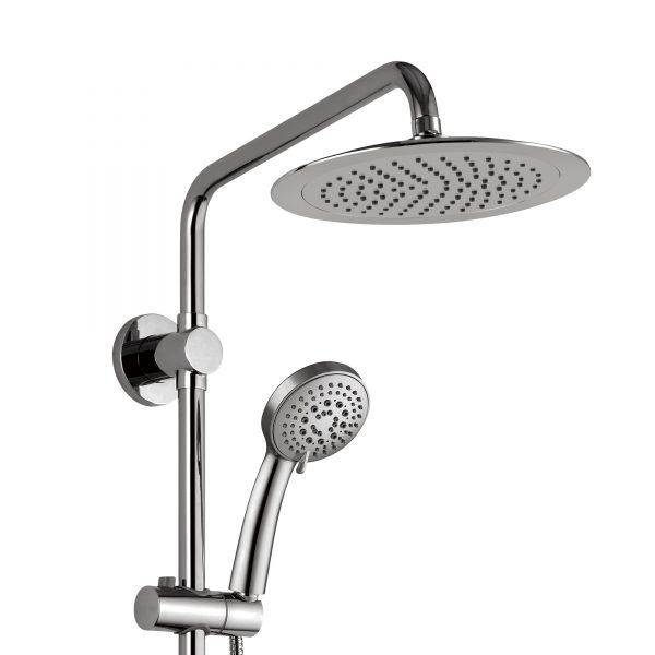 PULSE-ShowerSpas-SeaBreezeII-ShowerSystem-1088-BN-1