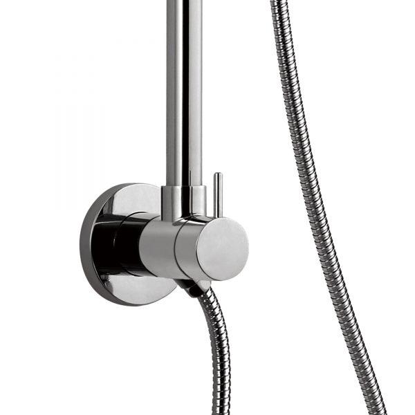 PULSE-ShowerSpas-SeaBreezeII-ShowerSystem-1088-BN-2