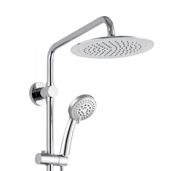 PULSE-ShowerSpas-SeaBreezeII-ShowerSystem-1088-CH-1