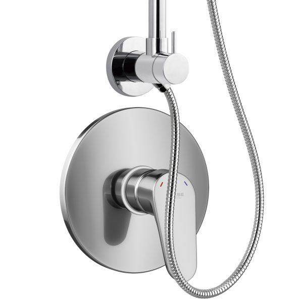 PULSE-ShowerSpas-SeaBreezeII-ShowerSystem-withTruTempValve-1088-CH-RIV-2