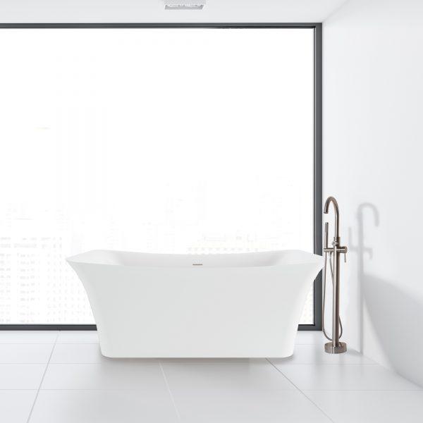 PULSE-ShowerSpas-PT-1079-BN-810028371040-3