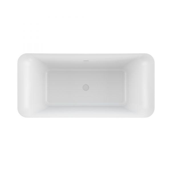 PULSE-ShowerSpas-PT-1079-CH-810028371033-2