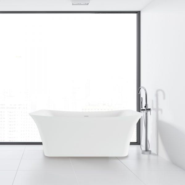 PULSE-ShowerSpas-PT-1079-CH-810028371033-3