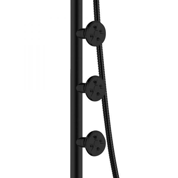 PULSE-ShowerSpas-Lanai-ShowerSystem-1089-MB-3